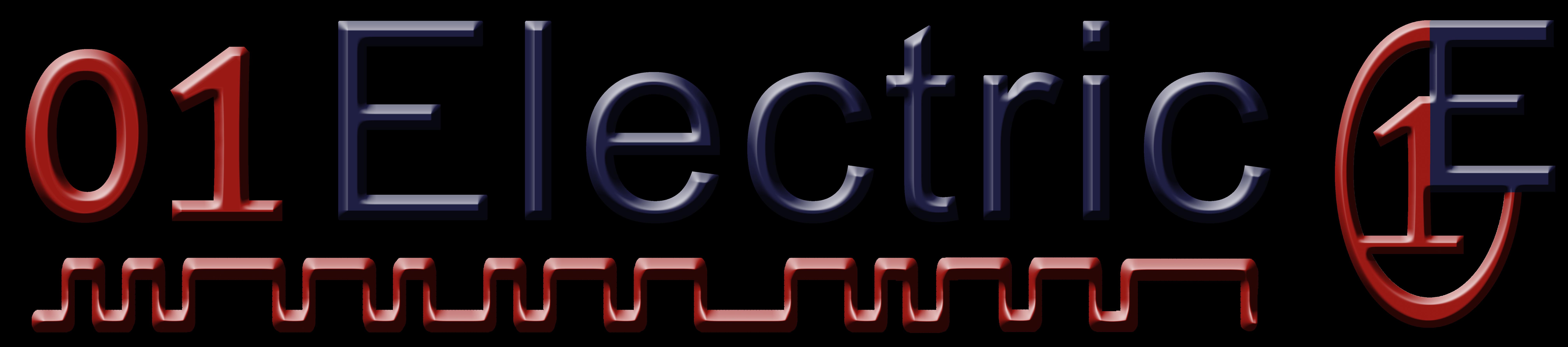 01Electric